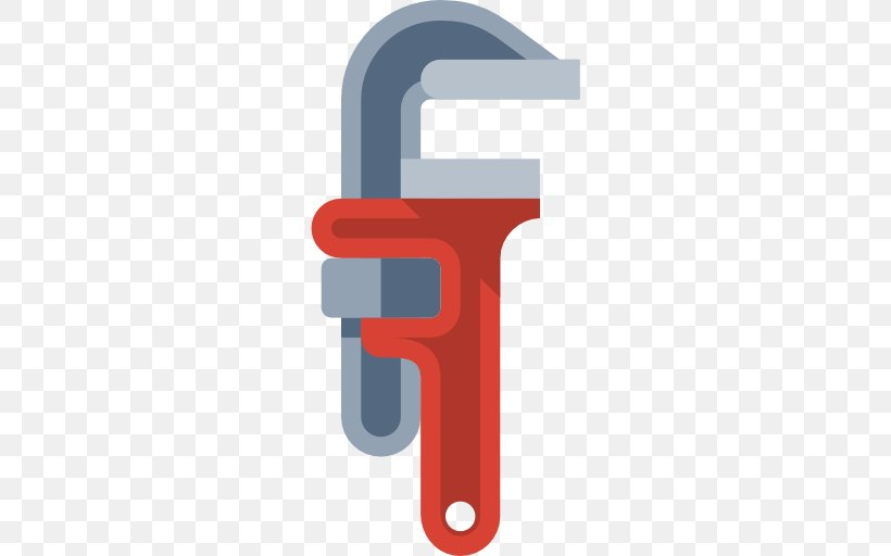 Hand Tool Spanners Pipe Wrench Adjustable Spanner Plumbing, PNG, 512x512px, Hand Tool, Adjustable Spanner, Bahco, Brand, Key Download Free