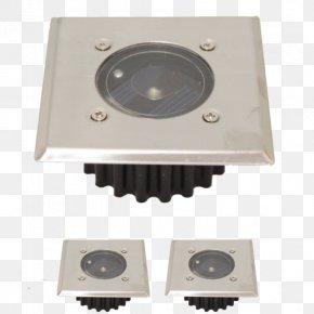 Light - Solar Lamp Light-emitting Diode LED Lamp PNG