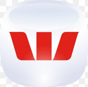 Bank - Westpac Mortgage Loan Bank New Zealand PNG
