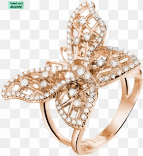 Ring - Earring Engagement Ring Jewellery Carat PNG
