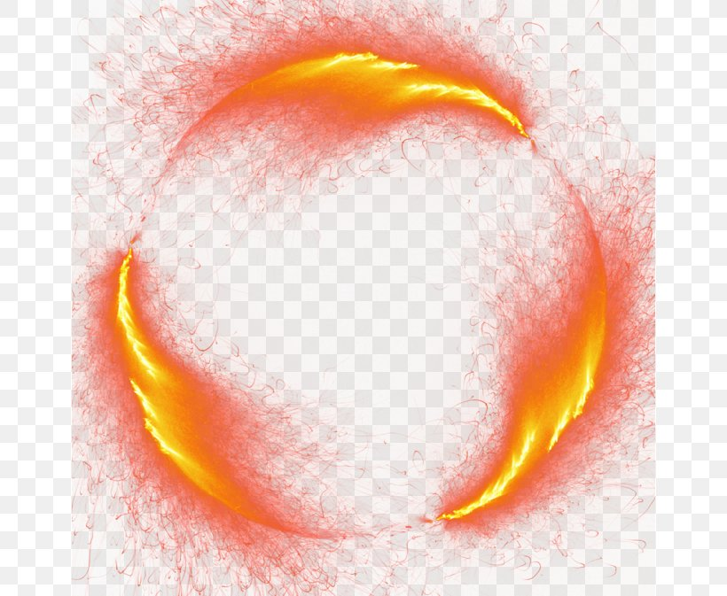 Light Fire Flame, PNG, 658x673px, Light, Close Up, Computer Software, Fire, Flame Download Free