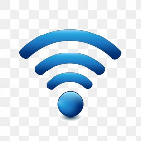 Wifi - Wireless Network Hotspot Wi-Fi Mobile Device PNG