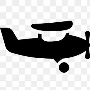 Props - Airplane Aircraft ICON A5 Flight Propeller PNG