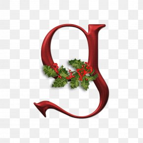 Christmas Christmas Decoration - Christmas Decoration PNG