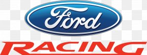 Geico Font - Ford Fiesta RS WRC Ford Mustang Car Ford Fiesta R5 PNG