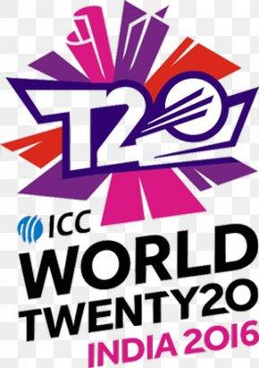 Cricket - 2016 ICC World Twenty20 India National Cricket Team ICC Women's World Twenty20 International Cricket Council PNG