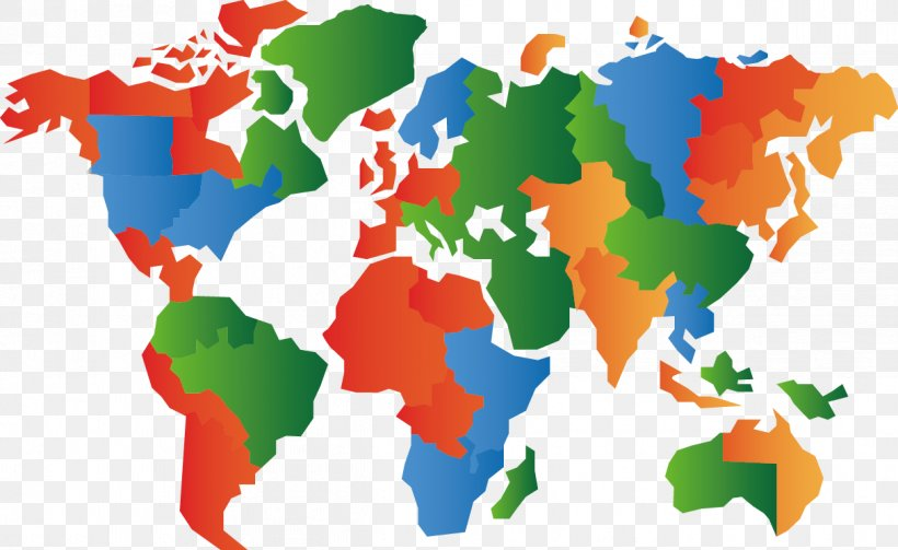 London United States Globe World Map Office, PNG, 1214x745px ...