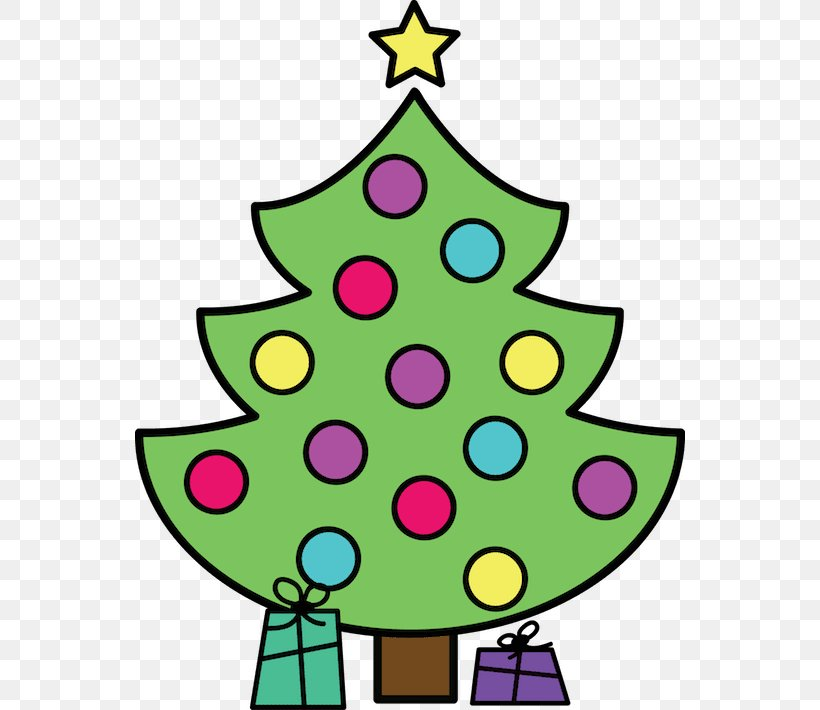 Christmas Tree Border - String Of Christmas Lights Clipart - Free  Transparent PNG Clipart Images Download