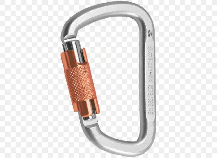 Carabiner Climbing Steel Rope Black Diamond Equipment, PNG, 600x600px, Carabiner, Beal, Belay Rappel Devices, Black Diamond Equipment, Camp Download Free