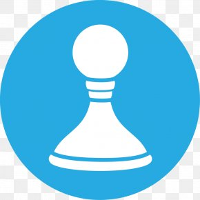Chess, Game Icon - Chess Galaxy Trucker Quiz Games Board Game PNG