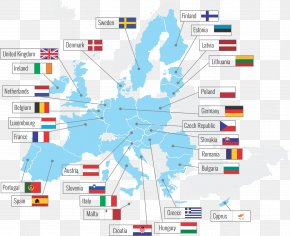 Member State Of The European Union Enlargement Of The European Union Greek Nationality Law PNG