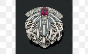 Diamond - Sales Diamond Catalog Auction SC E&S Portier PNG