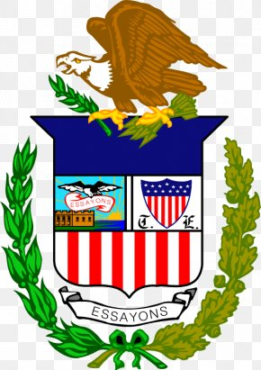 United States - United States Army Corps Of Engineers Federal Government Of The United States Military Engineer Engineering PNG
