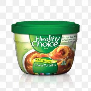 Soup Pot - Mixed Vegetable Soup Chicken Soup Healthy Choice Garden Vegetable Soup Pea Soup PNG
