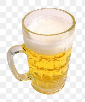 Beer - Root Beer Tea Schwarzbier Carbonated Drink PNG