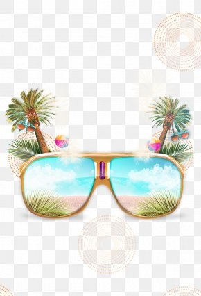 Sunglasses - Sunglasses Euclidean Vector Computer File PNG