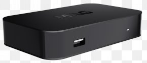 IPTV Set-top Box High Efficiency Video Coding Over-the-top Media Services Wi-Fi PNG