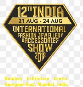Fashion Business Single Page - Mumbai Exhibition Centre IIFJAS Earring Jewellery Costume Jewelry PNG