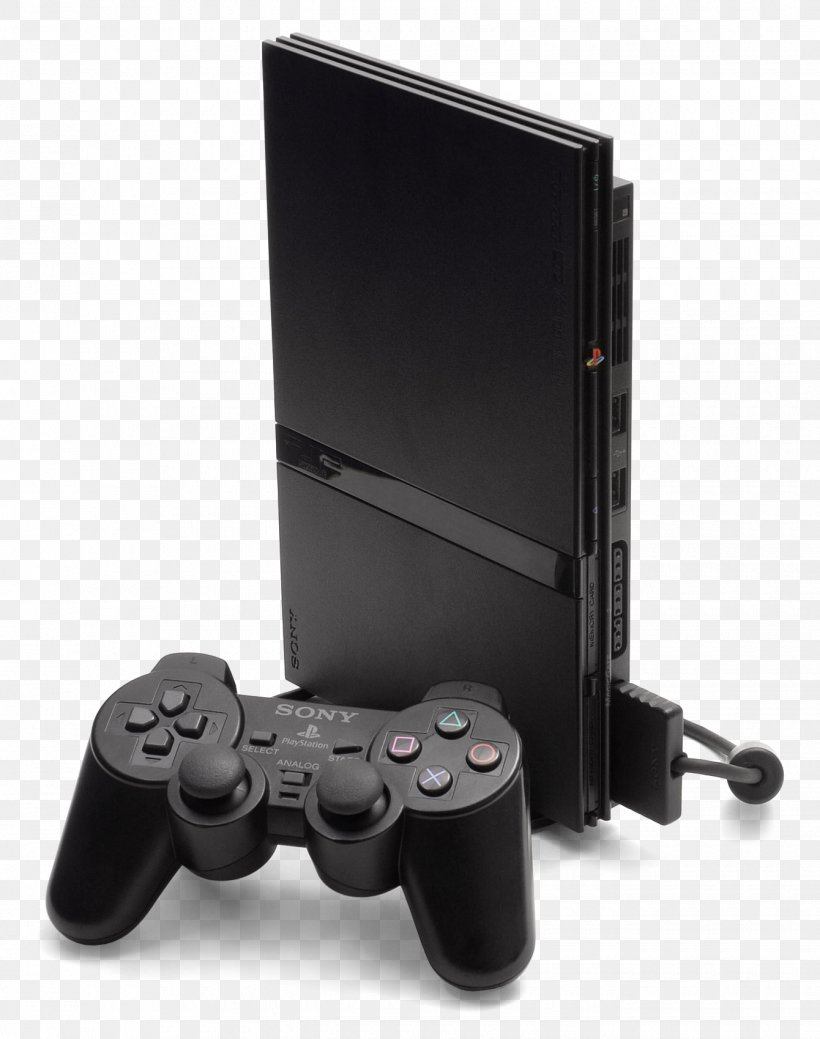PlayStation 2 PlayStation 3 PlayStation 4 GameCube, PNG, 1340x1699px, Playstation 2, Dualshock, Electronic Device, Electronics, Electronics Accessory Download Free