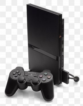 Sony Playstation - PlayStation 2 PlayStation 3 PlayStation 4 GameCube PNG