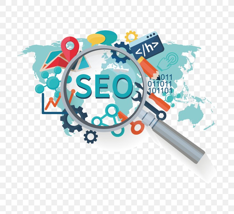 search engine optimization digital marketing vector graphics internet png 750x750px search engine optimization brand digital marketing search engine optimization digital