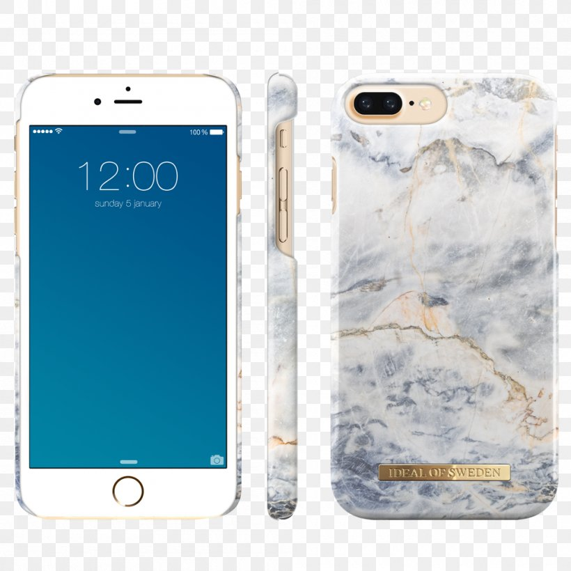 Apple IPhone 8 Plus IPhone 6 Sweden IPhone X IPhone 7, PNG, 1000x1000px, Apple Iphone 8 Plus, Apple, Communication Device, Gadget, Iphone Download Free