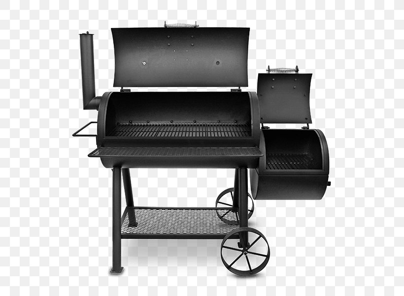 Barbecue BBQ Smoker Smoking Oklahoma Joe's Grilling, PNG, 600x600px, Barbecue, Barbecue Grill, Bbq Smoker, Charbroil, Cooking Download Free