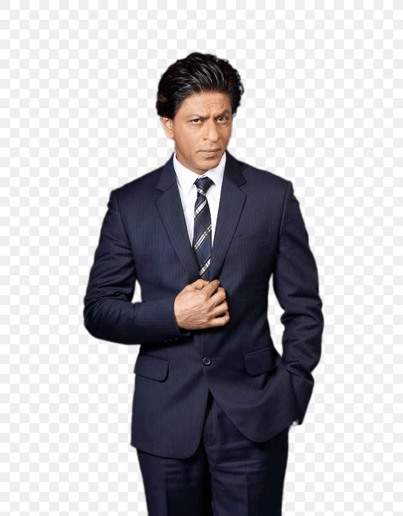 Shah Rukh Khan Fauji Bollywood Actor Zee Cine Awards, PNG, 700x1049px, Shah Rukh Khan, Actor, Blazer, Bollywood, Business Download Free