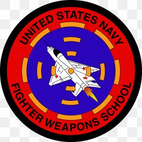 Moorer - United States Navy Strike Fighter Tactics Instructor Program United States Of America Lt. Pete