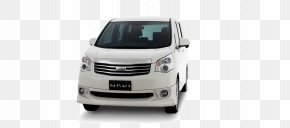 Car - Compact Van Minivan Compact Car Sport Utility Vehicle PNG