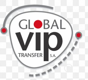 Business - Global Vip Transfer S.A. World Business Royalty-free PNG