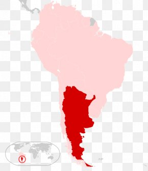 United States - Latin America South America United States Central America Region PNG