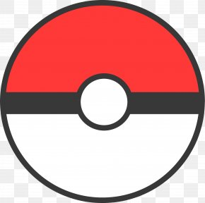 Pokeball - Pokémon GO Pokémon Omega Ruby And Alpha Sapphire Warframe T-shirt PNG