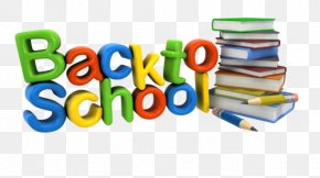 Images Of Back To School - Student First Day Of School Hairstyle Clip Art PNG