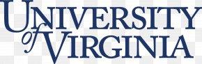 Health - University Of Virginia School Of Medicine University Of Virginia Darden School Of Business McIntire School Of Commerce Tidewater Community College University Of Virginia Health System PNG