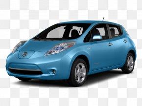 Nissan - 2015 Nissan LEAF S Hatchback 2016 Nissan LEAF 2014 Nissan LEAF 2017 Nissan LEAF PNG