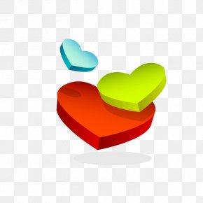 Heart - Heart Clip Art PNG