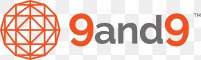 Design - Logo Web Development User Interface Design PNG