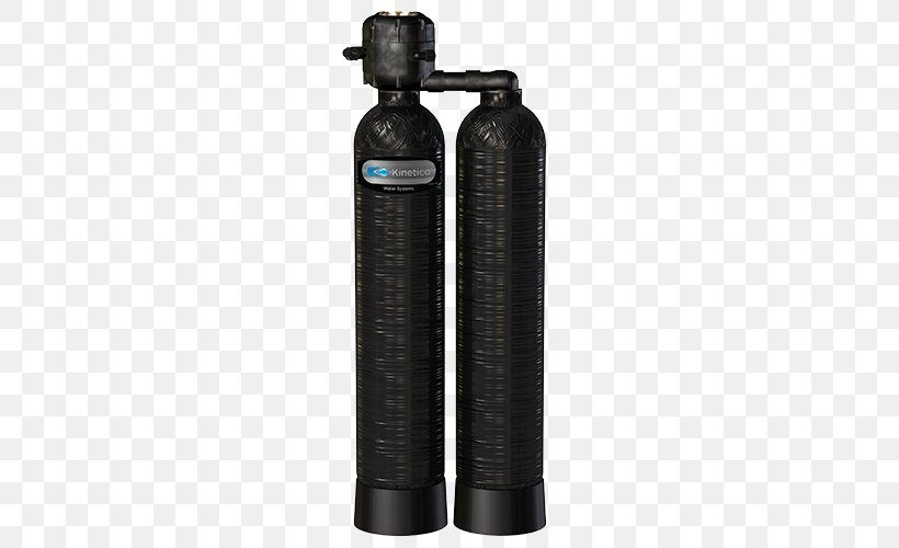 Water Filter Water Softening Drinking Water Water Supply Network, PNG, 500x500px, Water Filter, Backwashing, Carbon Filtering, Cylinder, Drinking Water Download Free