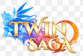 Twin - Astral Realm Shaiya Video Game Final Fantasy XIV PNG