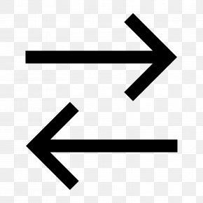 Transfer Icon - Icon Design PDF Business PNG