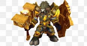 World Of Warcraft - DeviantArt World Of Warcraft Art Museum Figurine PNG