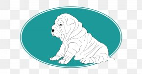 Puppy - Dog Breed Puppy Non-sporting Group PNG
