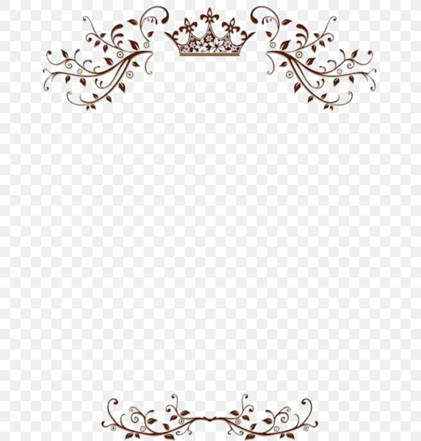 Borders Clip Art Borders And Frames Openclipart, PNG, 661x858px, Borders Clip Art, Borders And Frames, Interior Design, Ornament, Sticker Download Free