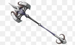 Gavel Replica Tool Weapon Axe PNG