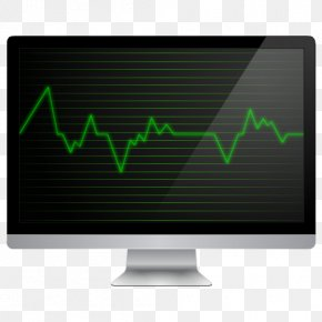 Download And Use Performance Clipart - Laptop Macintosh Computer File PNG