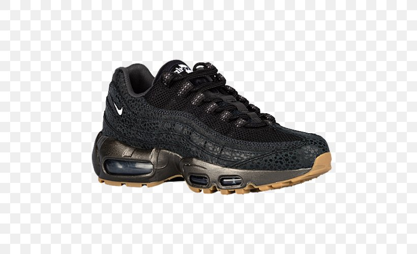 Women's Nike Air Max 95 Sports Shoes Nike Air Max 95 Premium