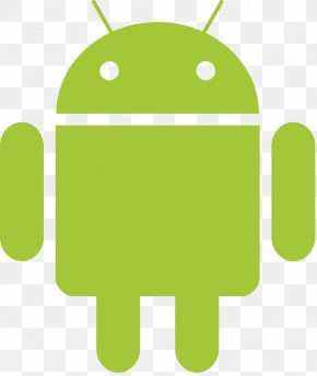Android Logo - Android Software Development Application Software Mobile App Technology PNG