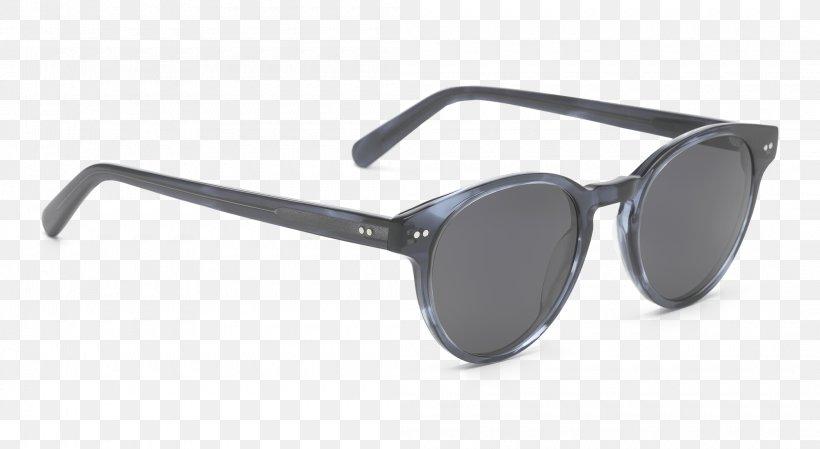 Goggles Sunglasses Designer Fashion, PNG, 2100x1150px, Goggles, Anna Sui, Armani, Christian Dior Se, Designer Download Free