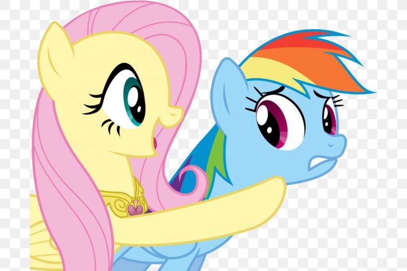 Pony Horse I Ain't Feelin It Beak Bird, PNG, 700x546px, Watercolor, Cartoon, Flower, Frame, Heart Download Free